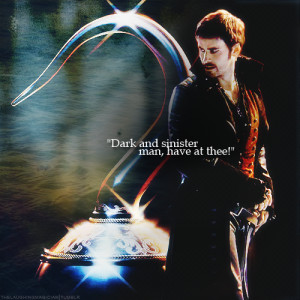 Captain-Hook-killian-jones-captain-hook-33582931-500-500.png