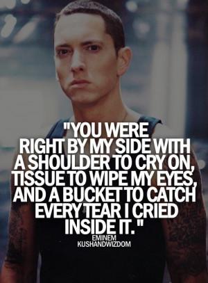 Best_Rapper_Quotes