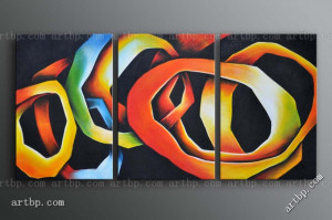 -Modern-font-b-Painting-b-font-Oil-On-Canvas-Contemporary-Wall-Art ...