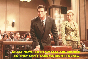 Jim Carrey Liar Liar Quotes Jim carrey in