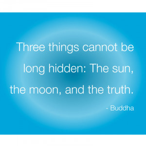 BLQ-Integrity-Buddha-truth