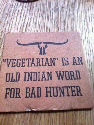 vegan fun quotes
