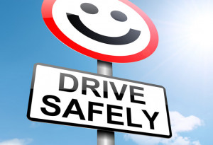 Slow Down: Kids At Play – Kid Safety on the Road