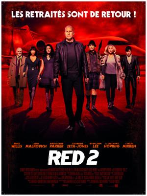Film Red 2