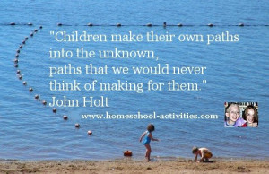 John Holt quote2 jpg
