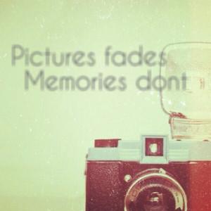 Cherished Memories