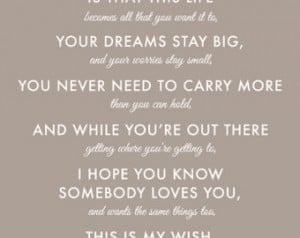 Mother Daughter Quotes For Graduation Quotesgram. Positive Quotes Unplanned Pregnancy. Quotes About Love And Hate. Sassy Regina Quotes. Relationship Quotes Making It Work. Smile Heartbreak Quotes. Quotes About Love Respect And Trust. Fashion Quotes On Pinterest. Quotes About Moving On Bad Relationship