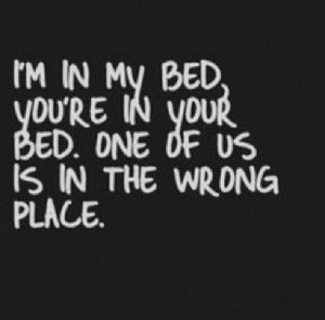 ... and meaningful love quotation about cute cute tumblr quotes quotes