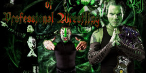 home jeff hardy pictures jeff hardy pictures hd wallpaper 14