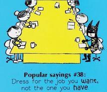 ... batman funny cartoon dc comics batman and robin meme comic book meme