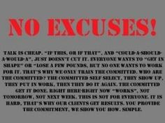 motivational crossfit quotes more 2014 weights crossfit quotes ...