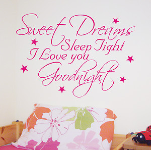 sweet dreams quotes, sweet love quotes, sweet quotes to her.
