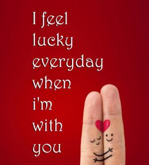 Jatuh Cinta Padamu