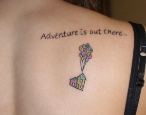 up-tattoo-adventure-is-out-there