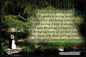 Love inspirational quotes about sad wedding ~ Motivational funny ...