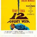 12 angry men quotes from juror 4?