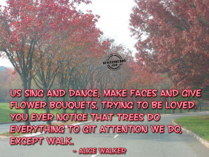 Arbor Day Quotes Graphics, Pictures