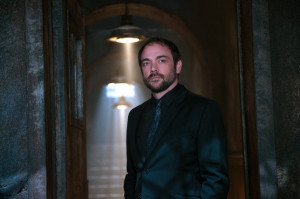Mark Sheppard Turns 51; Best Crowley Quotes from 'Supernatural'