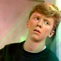 anthony michael hall brian insecure quotes the breakfast club