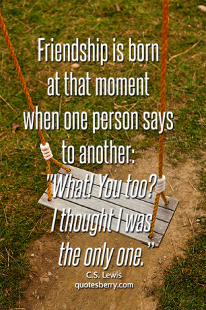 friends, friendship quotes, life, life quotes, quotes, so relatable ...