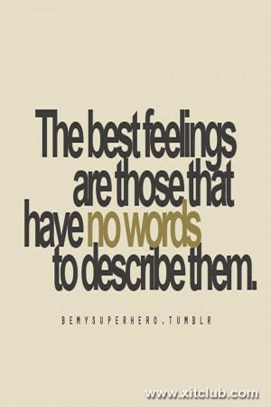 35 Best Quotes - Sad, Romantic & Inspirational-quotes-21-.jpg