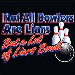 ... team bowling strike team t shirts buy this funny bowling t shirt