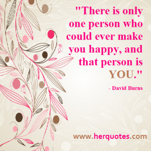 make you happy quotes
