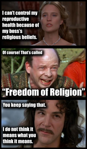 Princess-Bride-Funny.jpg