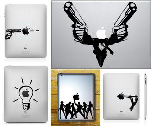 Related Top Wallpapers Ipad Engraving Quote Ideas