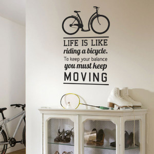 office wall quote decal take a break future wall sticker quote