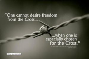 CNA/EWTN News ) Faithful Christians will always face difficulties ...