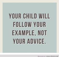 ... your example not your advice because that could be the easy way to