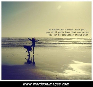 Fitness quotes for the gym and the workout motivation fitness quotes ...