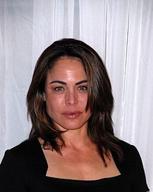 Yancy Butler Quote