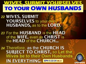 ... Bible Verses Is A Major Cause of Global Divorce Problem, Broken Homes