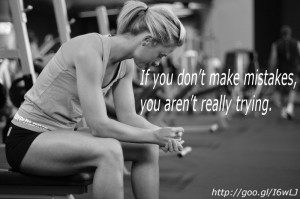 Motivational and Inspirational Picture Quotes