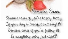 Cute Christmas Quotes...