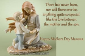 Mothers Day Quotes Goodreads