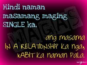 single quotes relationship quotes single quotes relationship quotes ...