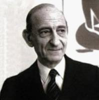 that we know raymond aron was born at 1905 03 14 and also raymond aron ...