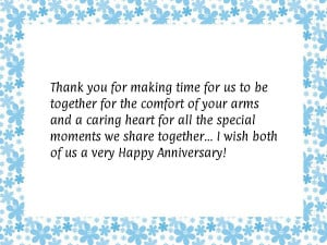Christian anniversary quotes