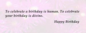 July 8 Birthday Wishes