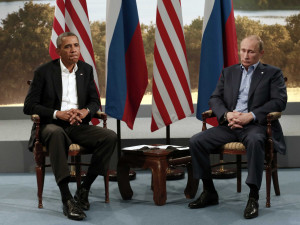 report-vladimir-putin-was-infuriated-by-one-of-obamas-comments-about ...