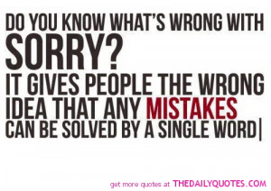 more quotes pictures under sorry quotes html code for picture