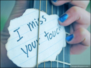 quotes, girl, girl, guitar, i-miss-your-touch