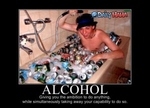Alcohol_Ambition_funny_pictures