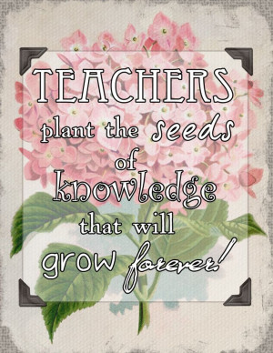Teachers_Plants_Seeds_Of_Knowledge
