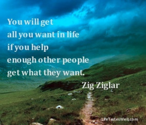Zig Ziglar Motivational Quotes Zig Ziglar Motivational Quotes