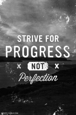 ... motivational fitness quotes fitness quotes and fitness motivation