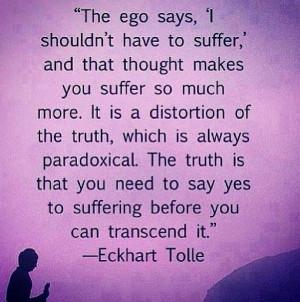 eckhart tolle quotes | Eckhart Tolle | QuOteS & WorDiMageS